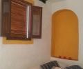 Apartment historische Altstadt Tarifa