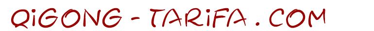 logo (1) (2014_10_16 14_58_43 UTC)