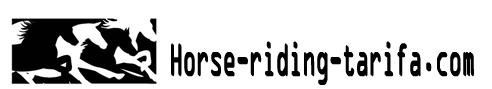 logo (2014_10_16 14_58_43 UTC)