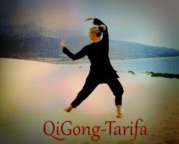 QiGong Tarifa