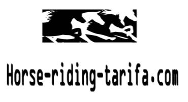 Reiten-Tarifa